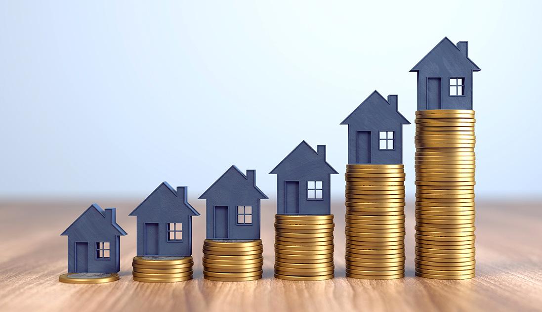 Cabinet LAURIN - La garantie loyers impayés