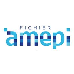 Nos partenaires - Fichier amepi