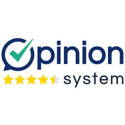 Nos partenaires - Opinion System