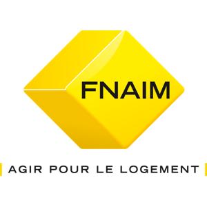 Nos partenaires - FNAIM